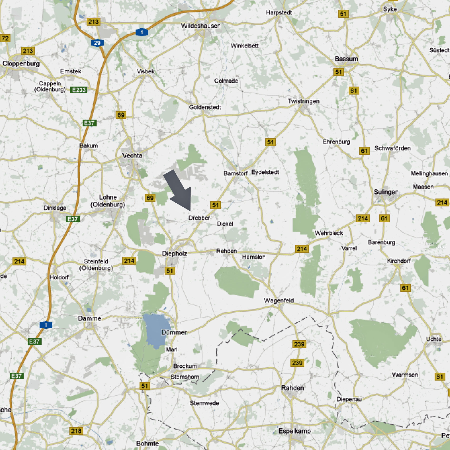 Karte_Drebber