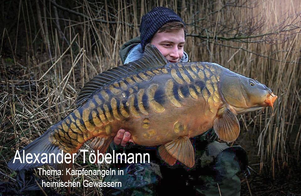 AlexanderToebelmann