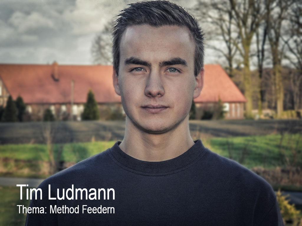 TimLudmann